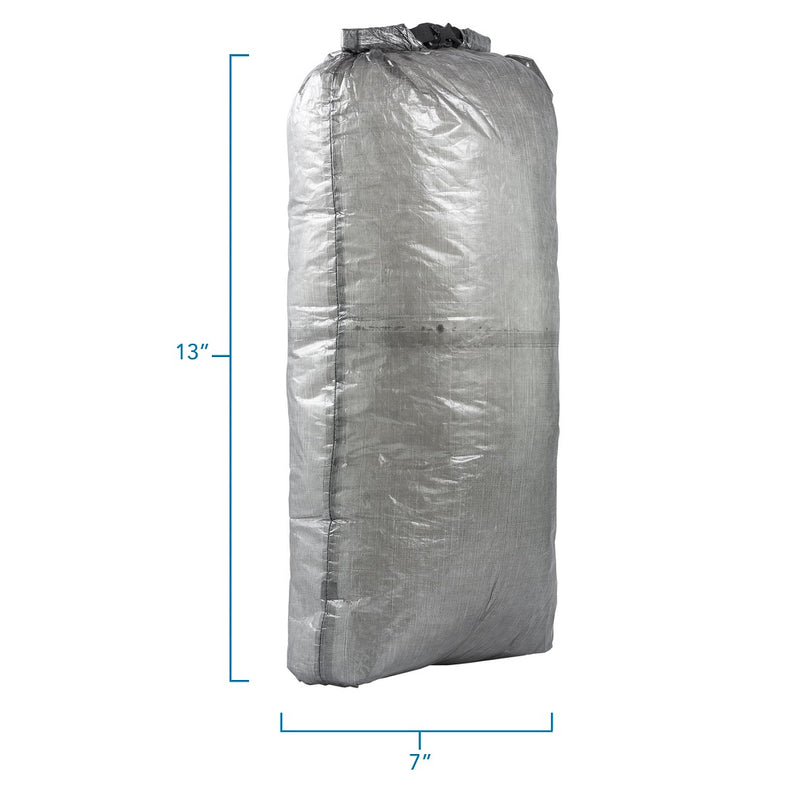 Medium-Plus Dry Bag