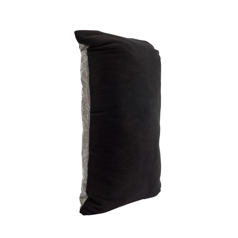 Medium-Plus Pillow