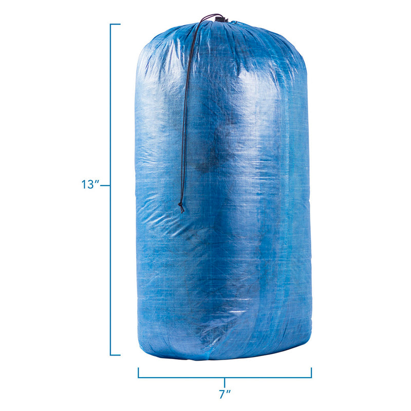 Medium-Plus Stuff Sack