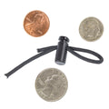Mini Cord Lock (5 pack)