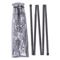 Large Tent Pole Sack