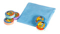 Lightload Towel (3 pack)