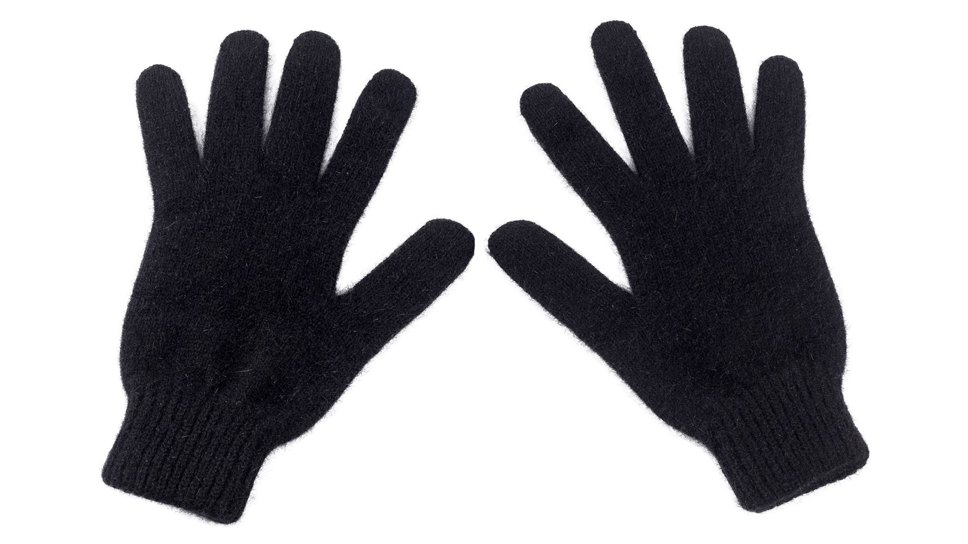 45c78169d7c  PossumDown Gloves are non-returnable if they have been removed from the  packaging.