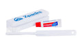 Ultralight Travel Toothbrush