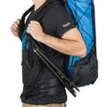 Trekking Pole Holsters
