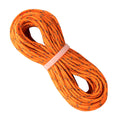 50 Feet 2.3 mm Z-Line Reflective Cord