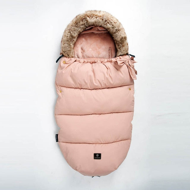 Universal Baby Sleeping Bag