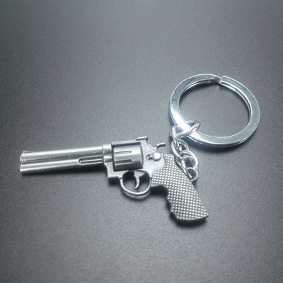 FREE Turbo Whistle Keychain