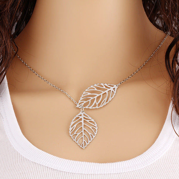New Fashion Pendants