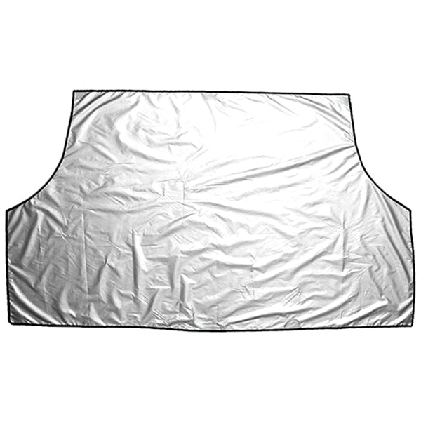 Best Gift-Full Protection Windshield Cover