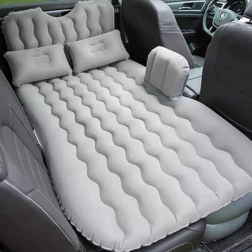 High Quality Car Mattress