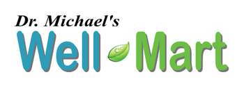Dr. Michael's Well-Mart