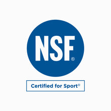 Creatine By Thorne NSF Certified For Sport