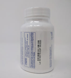 7-KETO DHEA 25 mg by Pure Encapsulations. 180 Cap.  Supports Thermogenesis and Healthy Body Composition
