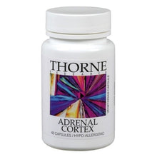 Adrenal Cortex by Thorne Research