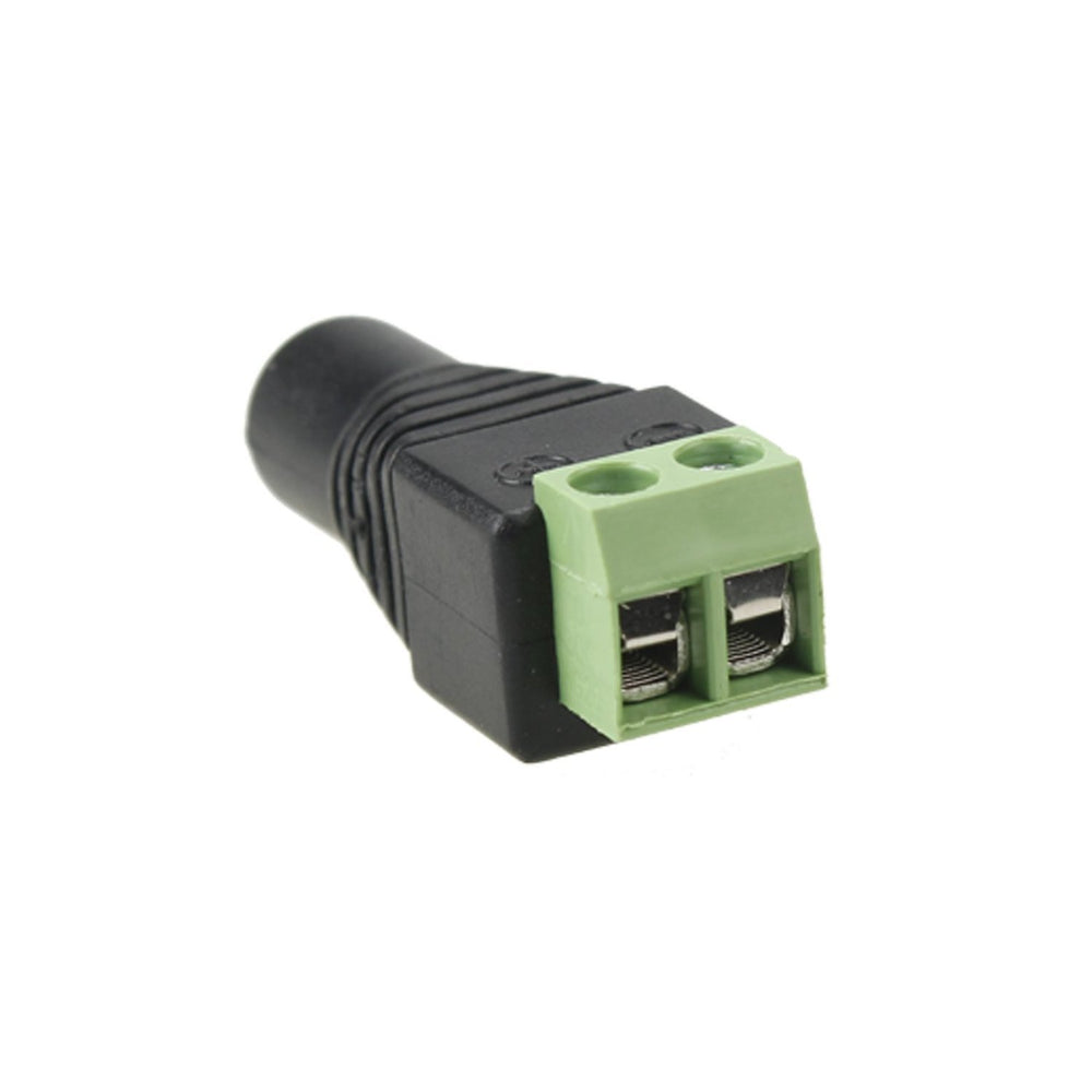 Power Socket (2.1mm)