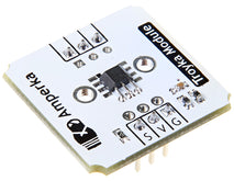 Analog Magnetic Hall Sensor (Troyka Module)