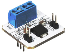 Voltage Regulator 3.3-volt (Troyka Module)