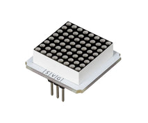 LED Matrix (Troyka Module)
