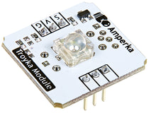 Ultrabright LED (Troyka Module)