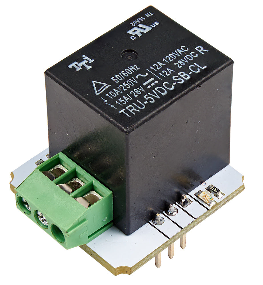 Mini Relay (Troyka Module)