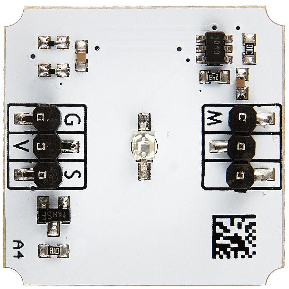 Capacitive Touch Sensor (Troyka Module)