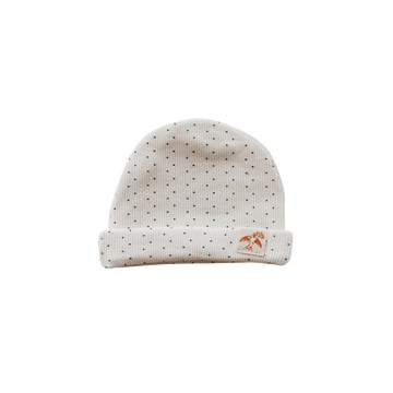Piper Bug Simplicity Freshie Hat / Snow Dotty