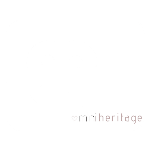 Mini Heritage E-Gift Card