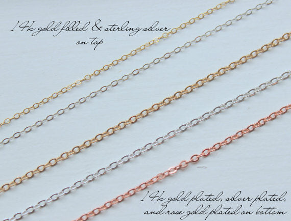 Mom Necklace Mommy Necklace Mama Necklace Mother Initial Jewelry, 14k Disc Necklace, New Mom Gift Necklace, Push Present, Mother Necklace