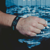 Witness Wristband