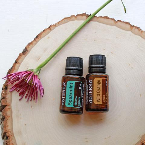 3 Ways to Use Essential Oils to Enhance Your Practice