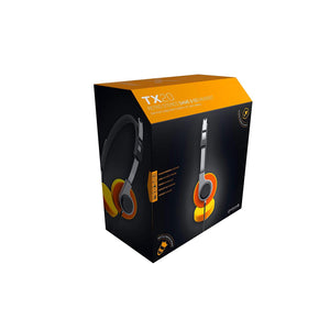 Gioteck TX20 Retro Game & Go Headset