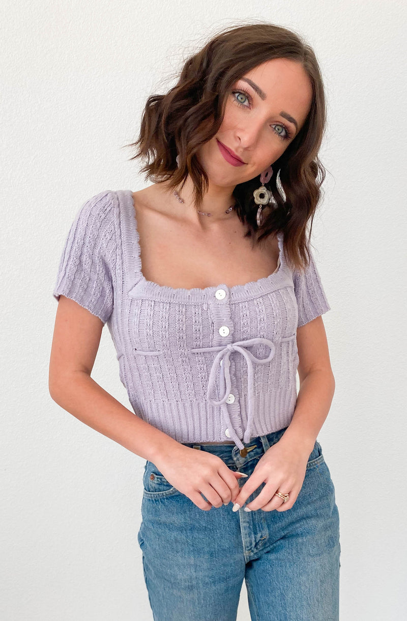 Girl holding blue marble Airpod Pros case