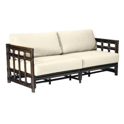 Regeant Sofa - Clove