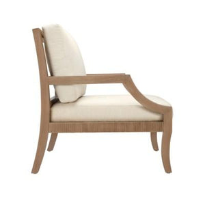 Sasha Lounge Chair