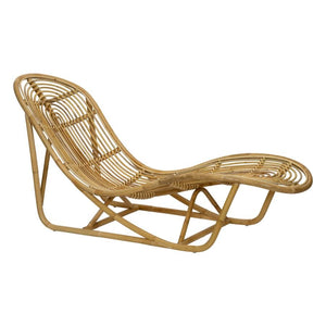 San Blas Lounger in Natural