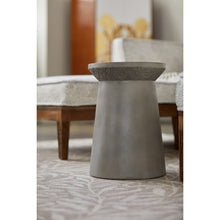 Willow Bough Side Table