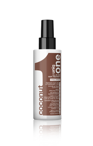 Revlon UniqOne Coconut 150ml