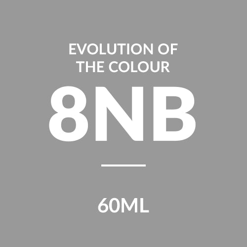 ALFAPARF Evolution Of Colour CUBE 8NB (60ml)