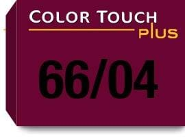 Color Touch Plus 66/04