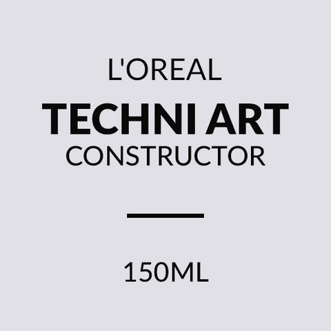 TECNI ART CONSTRUCTOR 150ML