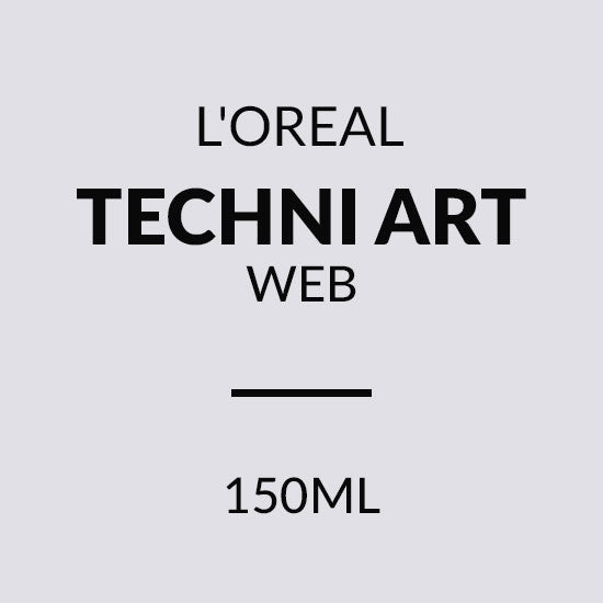 L'OREAL TECNI ART WEB (150ML)