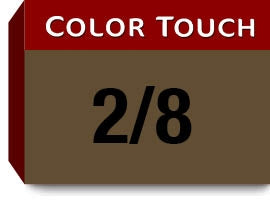 Color Touch Rich Naturals 2/8