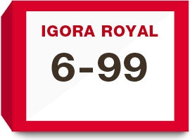 Igora Royal  6-99