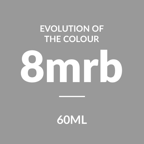 ALFAPARF Evolution Of Colour METALLIC 8MRB (60ml)