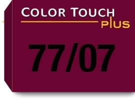 Color Touch Plus 77/07