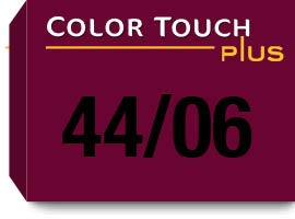 Color Touch Plus 44/06