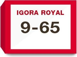 Igora Royal  9-65