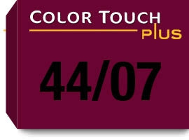 Color Touch Plus 44/07
