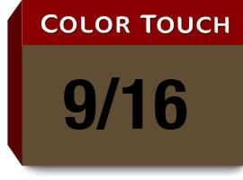 Color Touch Rich Naturals 9/16